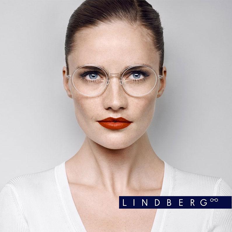 lindberg-img