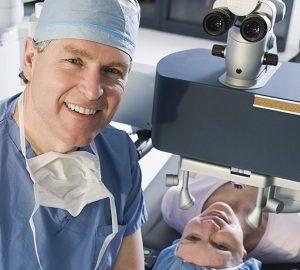 Cataract-Surgery2-1024x925-300x270