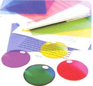 Colorimetry-3-300x276