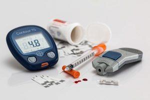 diabetes-528678_640-300x200