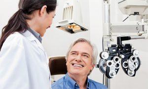 eyeexamination1