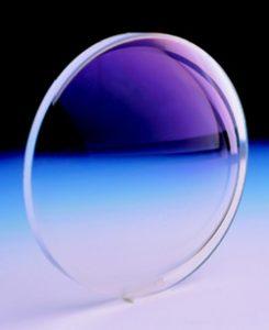lense-245x300