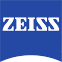 zeiss-banner-logo