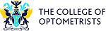 College-of-Optometrists-Logo-1024x310