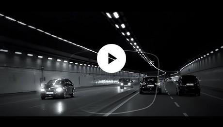 zeisi-video-1