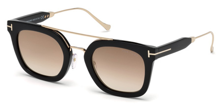 TOM FORD Alex-02 FT0541