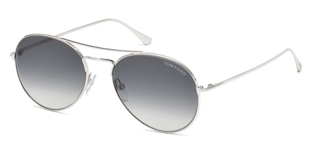 TOM FORD Ace-02 FT0551
