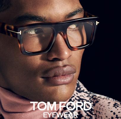 tomford-johnrose